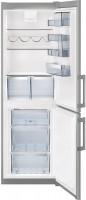 Фото - Холодильник AEG S 53620 CT