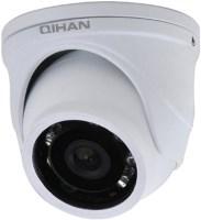 Фото - Камера видеонаблюдения QIHAN QH-VD227SNH-3NVP