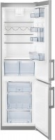Фото - Холодильник AEG S 53920 CT