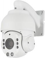Фото - Камера видеонаблюдения Tecsar AHDSD-1M-40V-Out