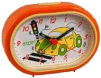 Настольные часы Lowell JA6004