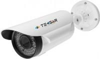 Камера видеонаблюдения Tecsar IPW-4M-40V-PoE