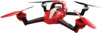 Квадрокоптер (дрон) Traxxas Aton