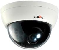 Фото - Камера видеонаблюдения Vision VD101EH-V12
