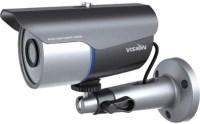 Фото - Камера видеонаблюдения Vision VN300HBH
