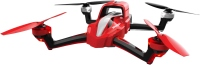 Квадрокоптер (дрон) Traxxas Aton Plus