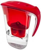 Фильтр для воды Terraillon 12133