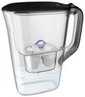 Фильтр для воды Terraillon 12135