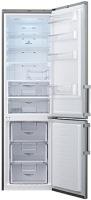 Фото - Холодильник LG GB-B530PZQFE