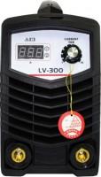 Сварочный аппарат Edon LV-300