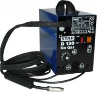 Сварочный аппарат Deca STAR D 130