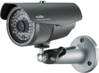 Фото - Камера видеонаблюдения Vision VN300PN