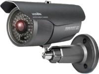 Фото - Камера видеонаблюдения Vision VN310HBH-L