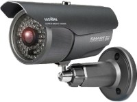 Камера видеонаблюдения Vision VN310HBH-L