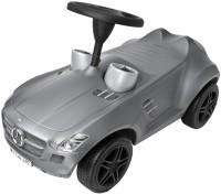 Каталка (толокар) BIG Mercedes Benz SLS