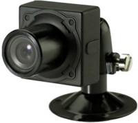 Фото - Камера видеонаблюдения Vision VQ33EH-W36