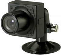 Камера видеонаблюдения Vision VQ33EH-W36