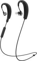Наушники Klipsch R6 In-Ear Bluetooth