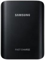 Powerbank аккумулятор Samsung EB-PG935