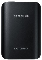 Powerbank аккумулятор Samsung EB-PG930