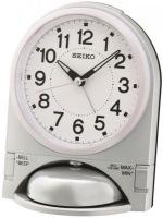 Настольные часы Seiko QHK036