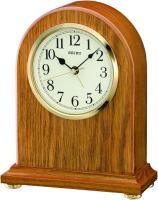 Настольные часы Seiko QXE031