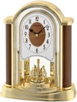 Настольные часы Seiko QXN228