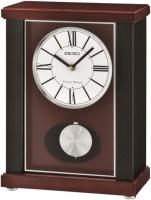 Настольные часы Seiko QXQ028