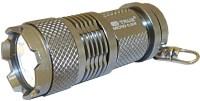 Фонарик True Utility Truelite Micro