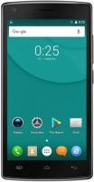 Мобильный телефон Doogee X5 Max