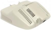 Видеорегистратор Falcon WS-01-BENZ02