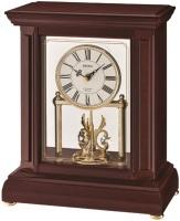 Настольные часы Seiko QXW235