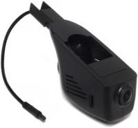 Видеорегистратор Falcon WS-01-TOY01