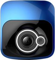 Фото - Видеорегистратор Lark Freecam 2.1FHD