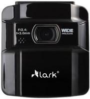 Видеорегистратор Lark Freecam 3.1HD