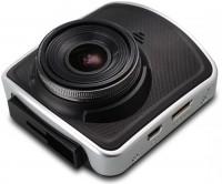 Видеорегистратор Lark Freecam 4.1HD