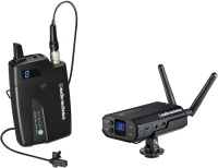 Микрофон Audio-Technica ATW1701/P