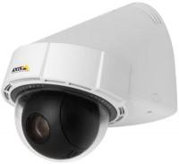 Фото - Камера видеонаблюдения Axis P5414-E