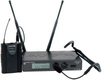 Микрофон Audix W3HT2