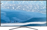 LCD телевизор Samsung UE-43KU6400