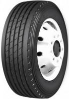 Грузовая шина Aeolus HN227 315/60 R22.5 152L