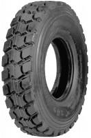 Грузовая шина Amberstone AM-309 12 R20 154J