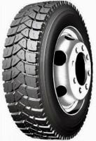 Фото - Грузовая шина Amberstone AM-700 315/80 R22.5 157K