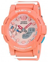 Наручные часы Casio BGA-185-4A