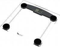 Весы Begood EB907
