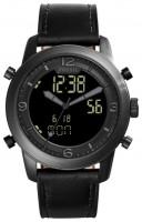 Наручные часы FOSSIL FS5174
