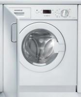 Фото - Встраиваемая стиральная машина Rosieres RILL 1482