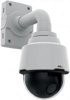Камера видеонаблюдения Axis P5635-E