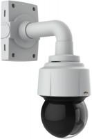 Фото - Камера видеонаблюдения Axis Q6115-E