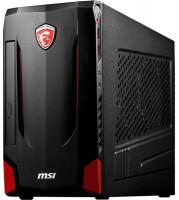 Персональный компьютер MSI Nightblade MI